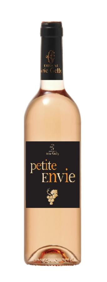 Petite Envie - rosé